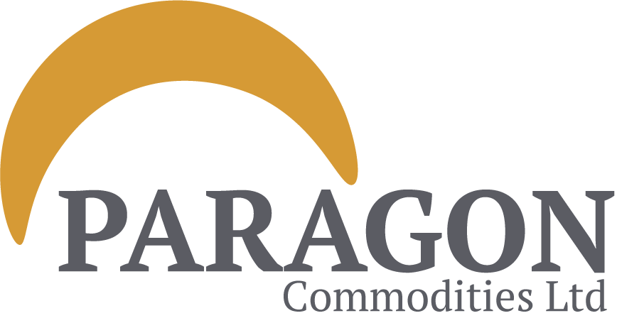 Paragon Commodities Ltd - Wholesale Nut Importer